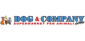 Dog & Company