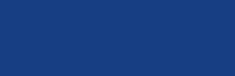 Logo Lindocat Advanced