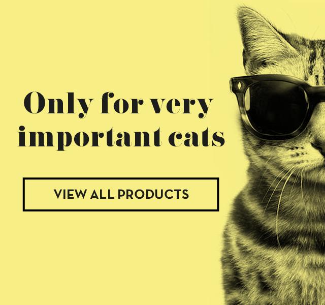 Lindocat Lettiere per gatti