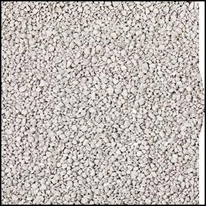 Lindocat litter white micro