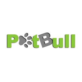 Petbull